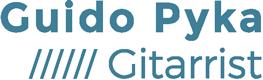 Guido Pyka